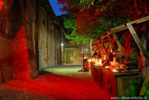 Festa Medioevale di Cassine