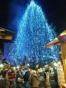 Natale di Elisa