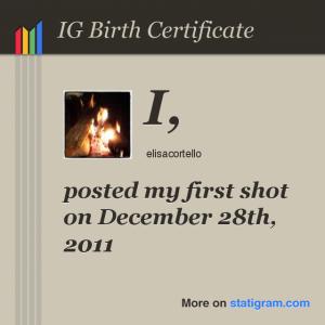 statigram-birth
