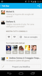 Screenshot_2014-01-31-12-13-50[1]