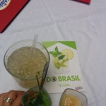 do brasil cocktail