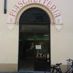 Fiaschetteria Toscana