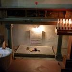 Dove è sepolta Beatrice Portinari Dante