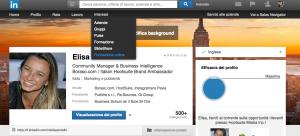 formazione online Linkedin
